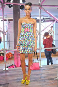 Cici Ali - Page 12 - the Fashion Spot