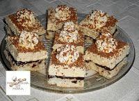 Nyolc olyan receptet mutatunk, amit biztos nem süt a szomszéd! Cake Cookies, Kids Meals, Tiramisu, French Toast, Deserts, Dessert Recipes, Sweets, Eat, Breakfast
