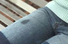 Cómo quitar manchas de aceite de la ropa