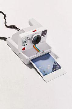 Polaroid 600, Polaroid Instant Camera, Instax Mini Camera, Fujifilm Instax Mini, Digital Camera, Vintage Polaroid Camera, Retro Camera, Polaroid Original, Exposure Lights