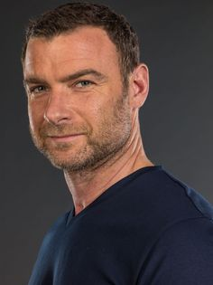 Kent Smith Photography and Video - Liev Schreiber