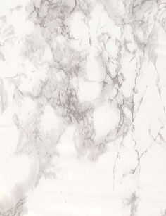 Lenehans Stock a range of Self Adhesive Contacts & DIY Products. Our White Marble Effect Self Adhesive Contact x is in Stock and Available for Next Day… Wallpaper Quotes, Iphone Wallpaper, Wallpapers Ipad, Marble Effect, Insta Icon, Carrara, Vintage Paper, White Marble, Art Deco