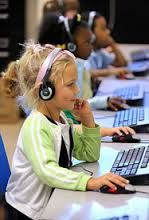 Supporting Success for Children with Hearing Loss  Connecting Hearing Devices to Computers or iPads