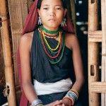 Hei Ming - Asian Photography Blog