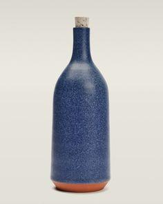 Mazama Serving Bottle Ink