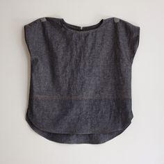SweetKM: Women's Sewing Gallery