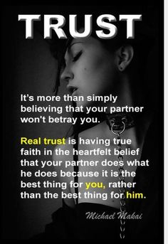 Trust So true! Trust is important in ANY relationship, but especially so in a BDSM one. If I don't trust someone, they don't get to come near me, let alone tie me up and sprinkle hot wa… Kinky Quotes, Sex Quotes, Love Quotes, Female Quotes, Random Quotes, Picture Quotes, Submission Quotes, Dominant Quotes, Dominant Master