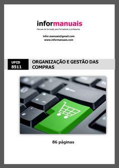encomende já: infor.manuais@gmail.com Computer Keyboard, Electronics, Computer Keypad, Keyboard Piano