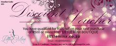 Littleminx.co.za Conditioner, Coding, Women's Fashion, Movie Posters, Fashion Women, Womens Fashion, Film Poster, Woman Fashion