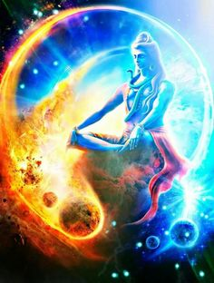 Cosmic Shiva, the mantra link is: http://youtu.be/BtLvwKss65I