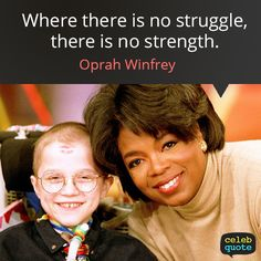 The Oprah Show (Oprah and Mattie Stepanek, one of her most important spiritual teachers. Oprah Winfrey Show, 12 Year Old Boy, Muscular Dystrophies, Talk About Love, American Poets, Spiritual Teachers, Good People, Special People, Amazing People