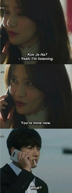 best the k korean drama images the k korean drama korean