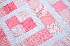 craft stuff, 100 quilt, charm squar, kids quilts patterns, dolli quilt, kid quilts, quilt patterns for kids, kid quilt patterns, quilts for kids