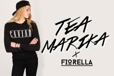 Shop more at WWW.FIORELLASHOP.COM