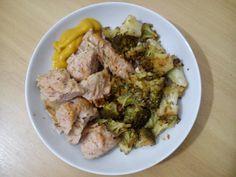 Eu que fiz! - Jantar  http://euquefiz-sp.blogspot.com.br/