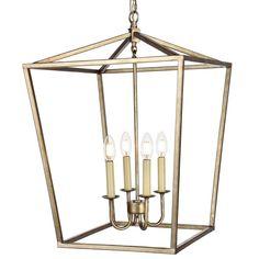 Glass Ceiling Lights, Wall Lights, Lantern Pendant, Pendant Lighting, Tapas, Under Cabinet Lighting Wireless, Stairway Lighting, House Lighting, Vintage Industrial Furniture