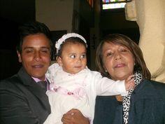 Familia Sierra Quintana™