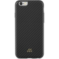 Does anyone if this is made of really carbon fiber or not?