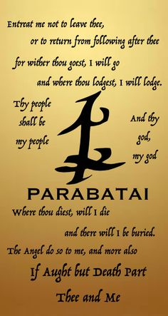 Parabatai Oath! I'm dying this is perfection <3 <3 <3 Will and Jem <--- And Jace and Alec!<<<And Jules and Emma