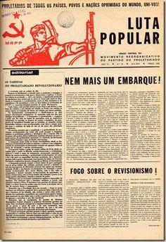 Jornal Luta Popular_thumb[4].jpg 295×430 pixels