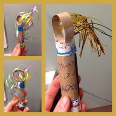 Make your own mindful breathing wand to teach young children mindfulness