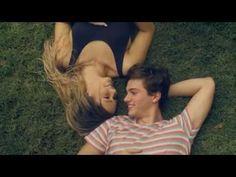 I Miss You   Short Film - YouTube