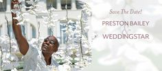 Preston Bailey line coming soon....Wedding Decorations,Wedding Supplies & Party Favors - Weddingstar