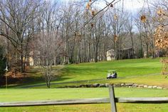 This beautiful golf course is just one of the many places you can visit in Wallenpaupack. Stop by to learn more about the area, and see why purchasing a home with Lake Wallenpaupack Real State is an investment you will enjoy for the rest of your life.