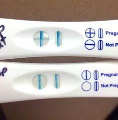 290 Best Surrogate Pregnancy Tests!! images in 2019 | Pregnancy