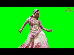 BEAUTIFUL GIRL Rajasthani danc green screen video - YouTube Wedding Background Images, Birthday Background Images, Green Background Video, Green Screen Video Backgrounds, Blur Photo Background, Banner Background Images, New Backgrounds, Green Screen Photo, Free Green Screen