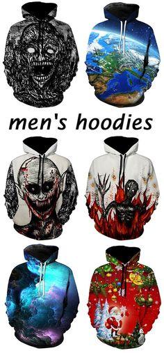 cf780de1b190d Men s hoodies for your boyfriend+ Do you think I should buy it  Men s  Hoodies