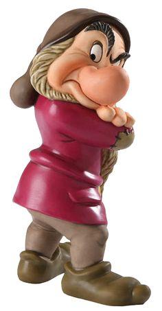 WDCC Walt Disney Classics Series Snow White from the Disney Snow White Movie. Images Disney, Disney Art, Disney Movies, Walt Disney, Disney Characters, Snow White Movie, Snow White Doll, Snow White Disney, Snow White Prince