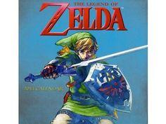 The Legend of Zelda 2014 Wall Calendar, http://www.amazon.com/dp/1419707809/ref=cm_sw_r_pi_awdm_PMmYsb0WPDYY3
