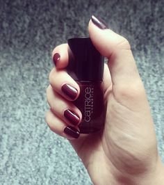 #Berlin #Friedrichshain #nails #Polish #red #allesnurnichtlernen #examtime #woman #girl #me #selfie #hipster #student #Uni #hairdresser #lifestyle #Instagram #pic #picture #photo #photography #pictureoftheday #picoftheday http://butimag.com/ipost/1557436340412234058/?code=BWdIBmWjjlK