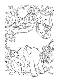 450 Best Cartoon Coloring Pages Images Coloring Pages Coloring