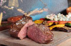 colita Quites, Steak, Food, Gastronomia, Grilling, Traditional, Steaks, Hoods, Meals