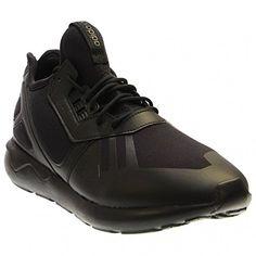 Running Men's Footwear