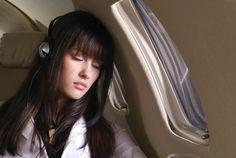 True Tales of Bad Behavior: Flight Attendants Tell All
