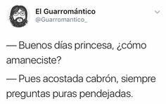 Spanish Humor, Spanish Quotes, Funny Quotes, Life Quotes, Funny Memes, Mexican Moms, Cool Phrases, Alcohol Quotes, Frases Humor