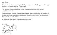 landscape oriented letter Best Resume, Friends In Love, Entertaining, Messages, Lettering, Landscape, Guys, Scenery