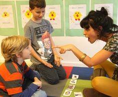 Teach Abroad | International Teaching | The International Educator (TIE Online)