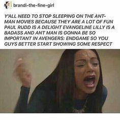 New Funny Marvel Stuff Comic Ideas Marvel Memes, Marvel Dc Comics, Marvel Avengers, Marvel Funny, Avengers Memes, Fandoms, Dc Movies, Marvel Actors, Disney Marvel