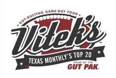Vitek's BBQ | Bar-B-Que in Waco, TX  - not sure what Texas Monthly was thinking.