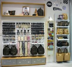 25 trendy clothes store design boutiques visual merchandising - Merchandising - Ideas of Merchandising - 25 trendy clothes store design boutiques visual merchandising ideas clothing accessories Merchandising Definition - What is Merchandising