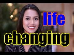 Is Bianca Gonzalez ready for baby number 2 Bianca life-changing