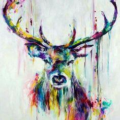 Moderne Deko Idee Herrlich Acrylbilder Ideen Die Besten 25 Auf Pinterest Für Anfänger Vorlagen Abstrakt Malen Selber Acrylbilder Ideen
