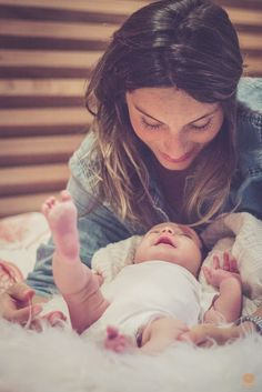 Retratos de Família /Fotografia de Família /Fotos de Família/Ensaio Bebê/Book de Bebê/Su Sodré Fotografia