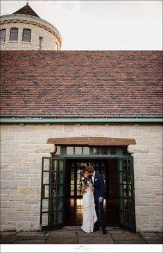 Chicago wedding, Promontory Point Chicago wedding, bride and groom