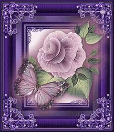 flores - Recados e Imagens (21842)