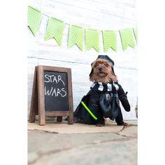 Que a força esteja com você! By Cookie Vader  #cookieleon #darthvader #starwars